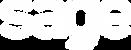 sage-3-logo-black-and-white.png