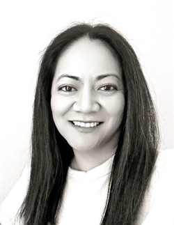 Donna Tu