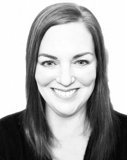 Kristi Moody-Raley