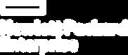 HPE-Logo-White-300x130.png