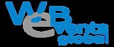 WEG Logo 2019.png