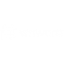 vmware-logo-black-and-white.png