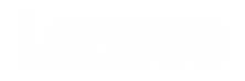 lenovologo-rev-1color.png