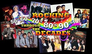 decades_header.jpg