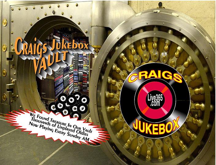 Jukebox Vault.jpg