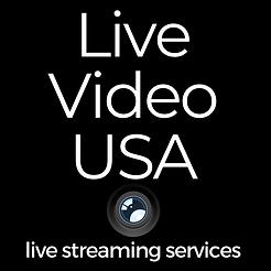 live video logo v2.png