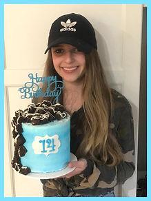 Hayley holding Cake.jpg