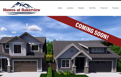 homesatbakerviewebsite1.jpg