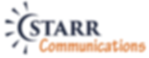 Starr Munro Starr Communications