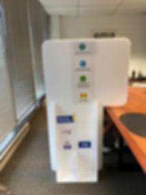 Workplace PPE Standing Desktop Divider b.jpg