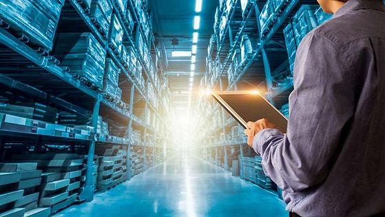 Ways-to-Optimize-Warehouse-Communication