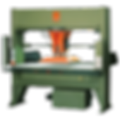 Gasket Fabricator, Gasket Manufacturer, Gasket Manufacturers, Gasket Manufacturer in Canada, Gasket Toronto, Gaskets, Gaskets Toronto, Gaskets Mississauga, Gasket Fabricator, Gasket Manufacturer, Gasket Manufacturers, Gasket Manufacturer in Canada, Gasket