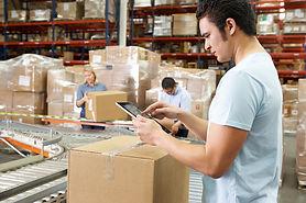 Warehouse, Logistics, Storage, Distribution, Warehouse Toronto, Supply Chain Management, Fulfillment