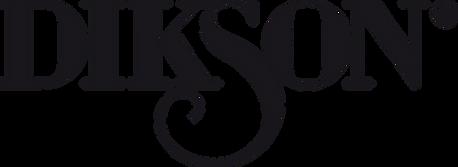 Dikson_Logo_black.png