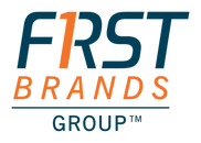 FirstBrands_RGB_72ppi_667h.png