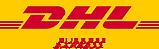 1200px-DHL_Express_logo.svg.png