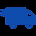 Fee Warehouse Transportation