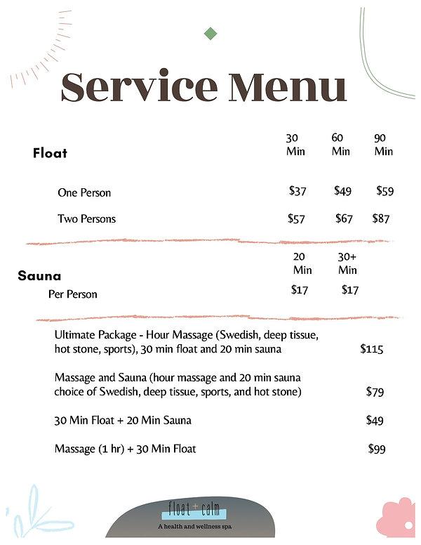 float menu.jpg