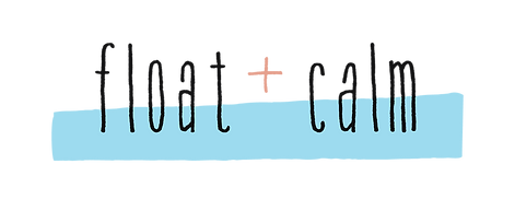 Float + Calm logo color (1).png