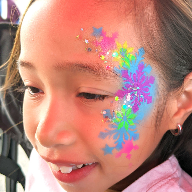 neon snow flakes.jpg