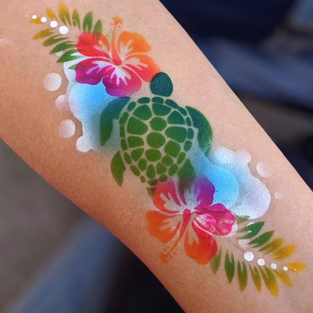 turtle arm.jpg