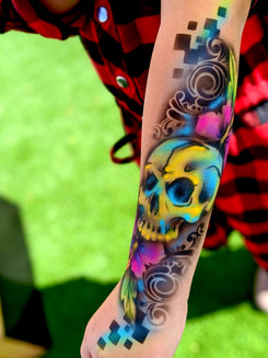 colorful skull flower.jpg