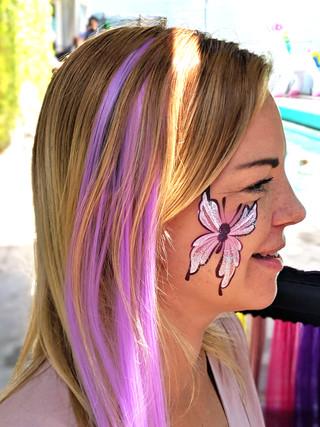 unicorn hair and butterfly.jpg