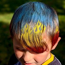 FIRE HAIR.jpg