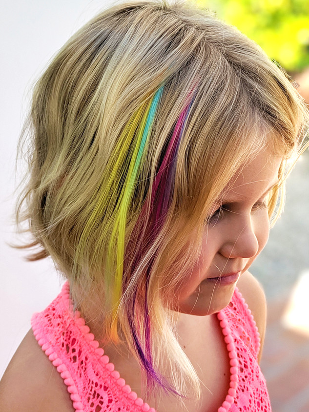 rainbow hair.jpg