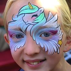 unicorn blue green hair.jpg