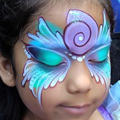 mermaid mask.jpg