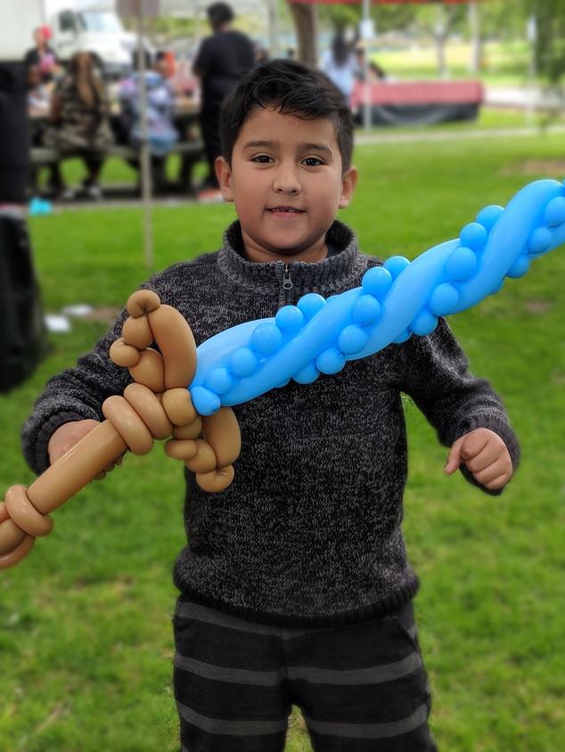 sword balloon 2.jpg