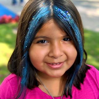 cool girl blue hair.jpg