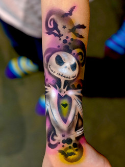 jack skellington tattoo.jpg