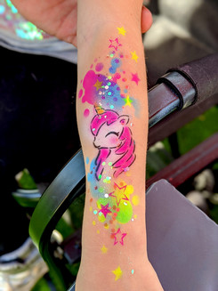 colorful unicorn arm.jpg