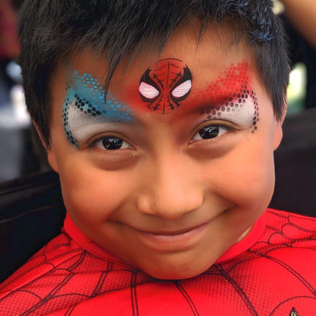 Spider man full face.jpg