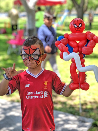 spider man combo.jpg