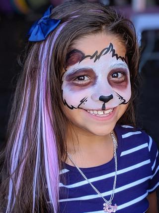 panda and unicorn hair.jpg