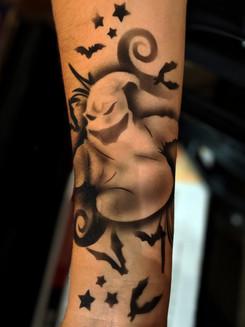 oohgie boogie tattoo.jpg