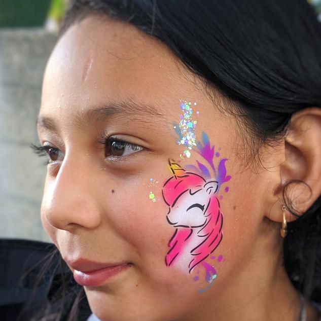 cheek unicorn.jpg
