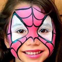 spider girl.jpg