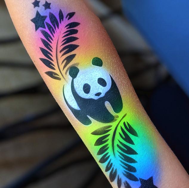 panda arm.jpg
