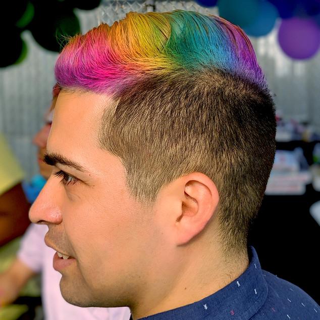 square rainbow.jpg