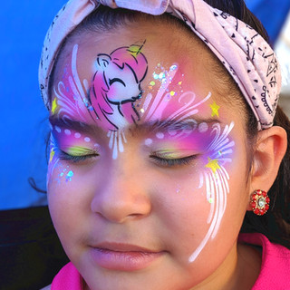 unicorn full face.jpg