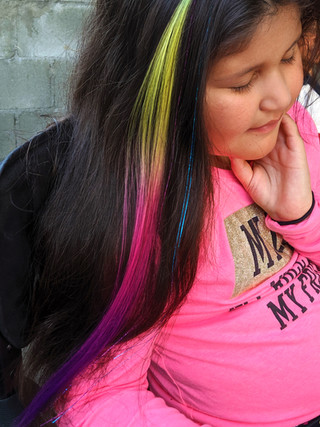 unicorn hair 2.jpg