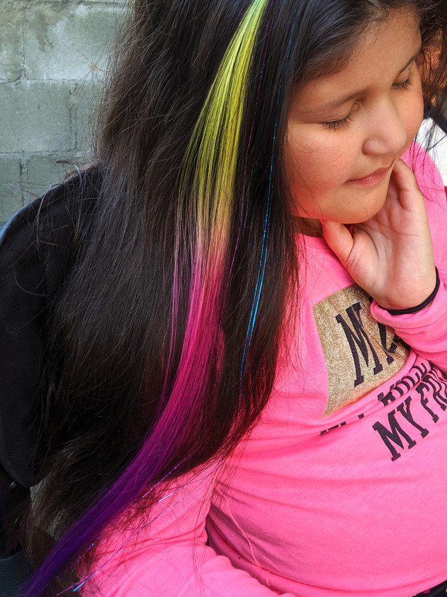 unicorn hair 2.jpg