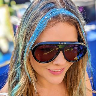 blue gucci.jpg