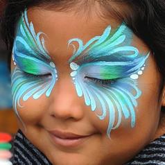 blue butterfly 2.jpg