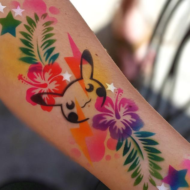 pikachu artsy arm.jpg