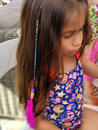 rainbow braid pool.jpg